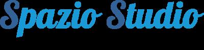Spazio Studio Logo